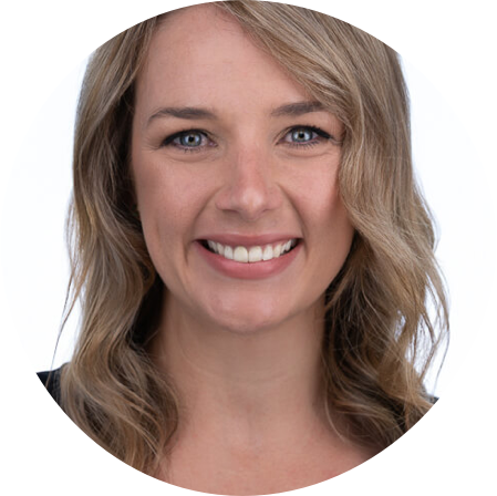 Clinical Psychologist Perth - Dr Alexandra Metse