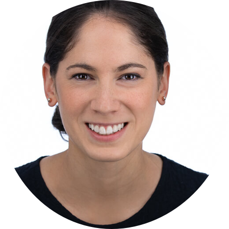Clinical Psychologist Perth - Jessica Cole