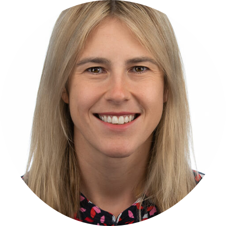 Clinical Psychologist & Clinical Team Leader  Perth - Michelle LaPuma