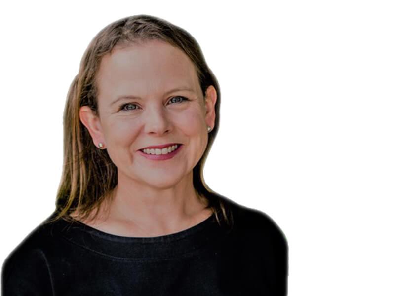 Dr Kate Harwood - Sleep Matters Perth