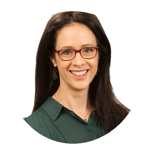 Clinical Psychologist & Director Perth - Dr Melissa J Ree