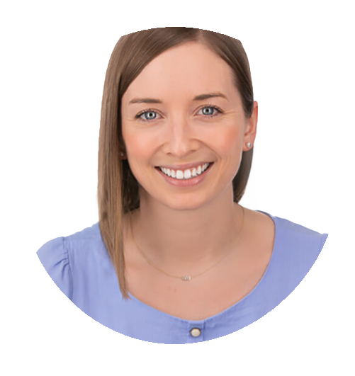 Clinical Psychologist Perth - Olivia Carter