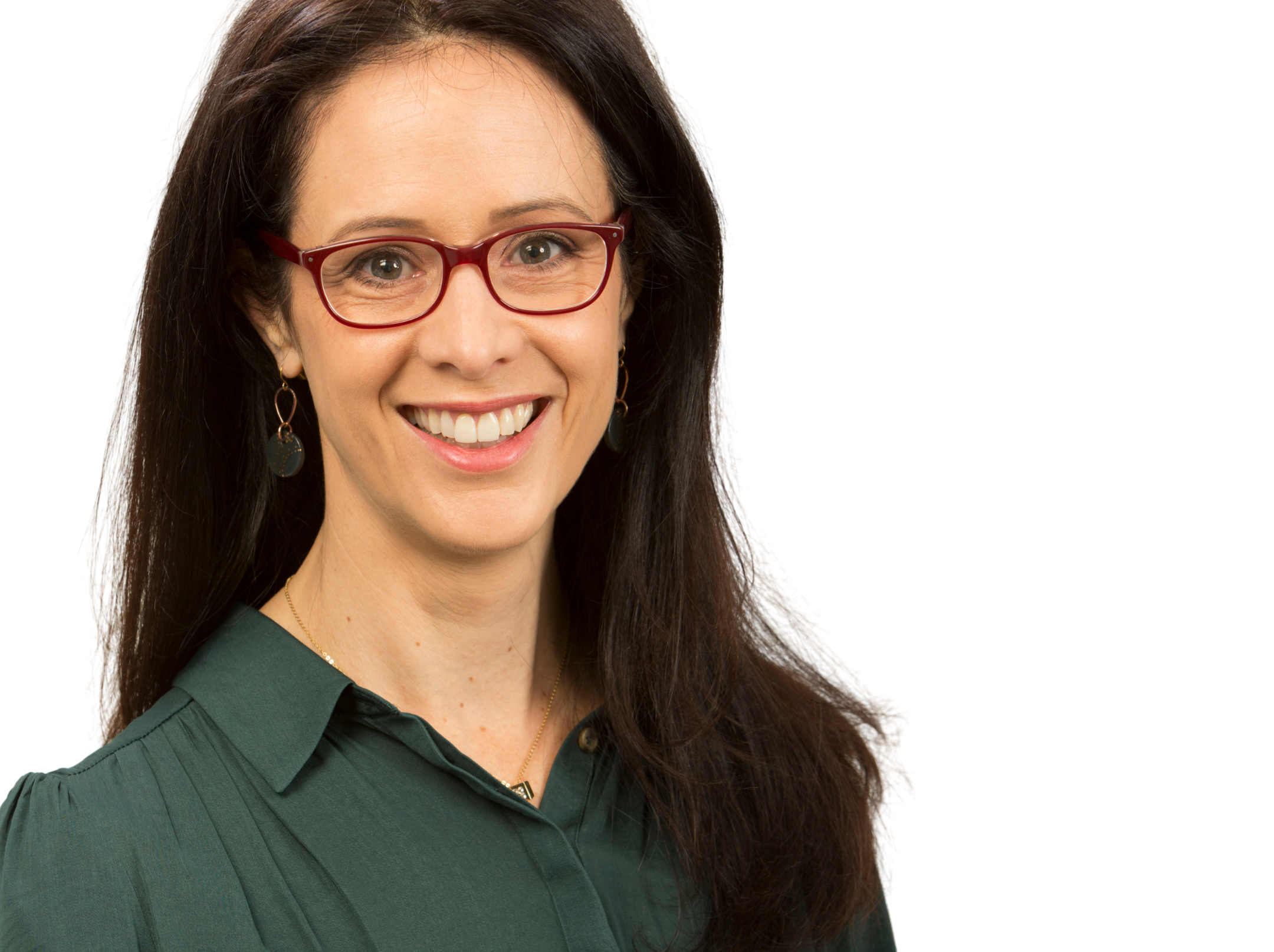 Dr Melissa Ree - Sleep Matters Perth
